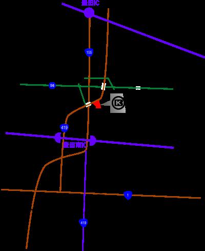 kariban-roadmap